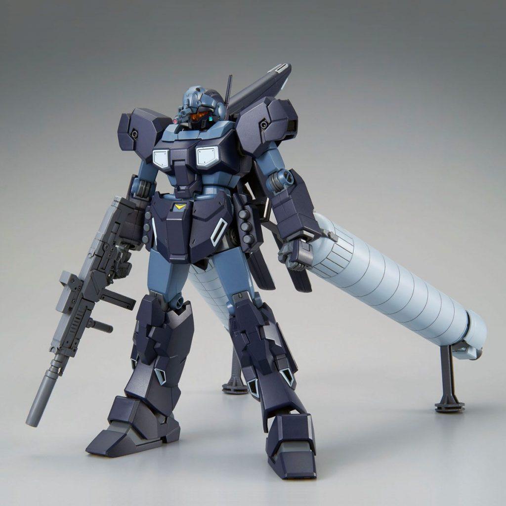 HG Jesta RGM-93Xs (Shezarr Type, Team A)