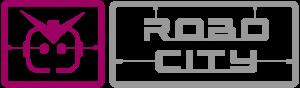 robo city